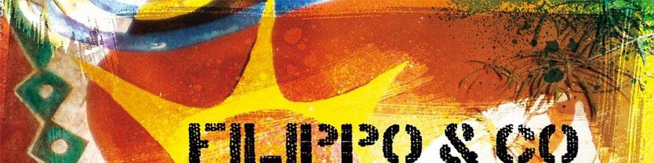 Filipo & Co Micros Lyonnais