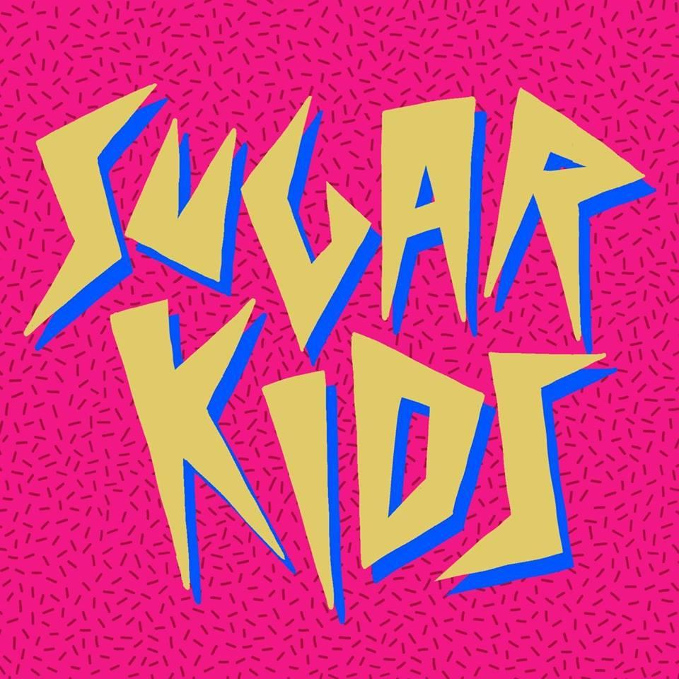 Sugar Bears profil de rencontre en ligne