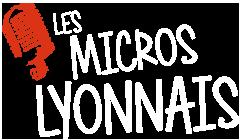 Les Micros Lyonnais